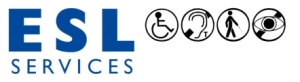 Disability Access Audit Company Logo