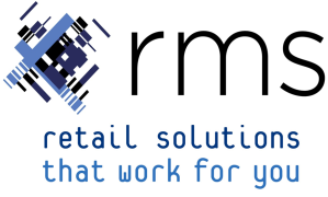 retail solutions that work for you