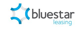 bluestar leasing and finance for retailers