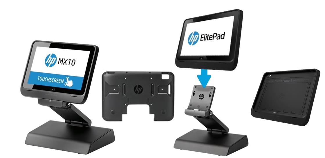3 In 1 Mobile Retail Solution From Rms And Hp Rms Epos Blog