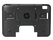 HP Retail Case