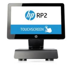 HP RP2 Retail Model