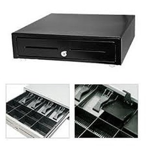 aures-front-loading-cash-drawer-standard