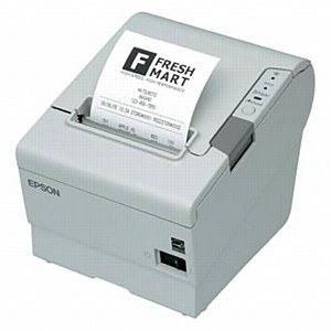 epson-tm-t88v-thermal-printer