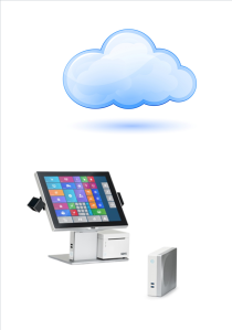 Discover the benefits of Cloud-Based EPoS