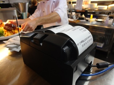 restaurant-kitchen-printer
