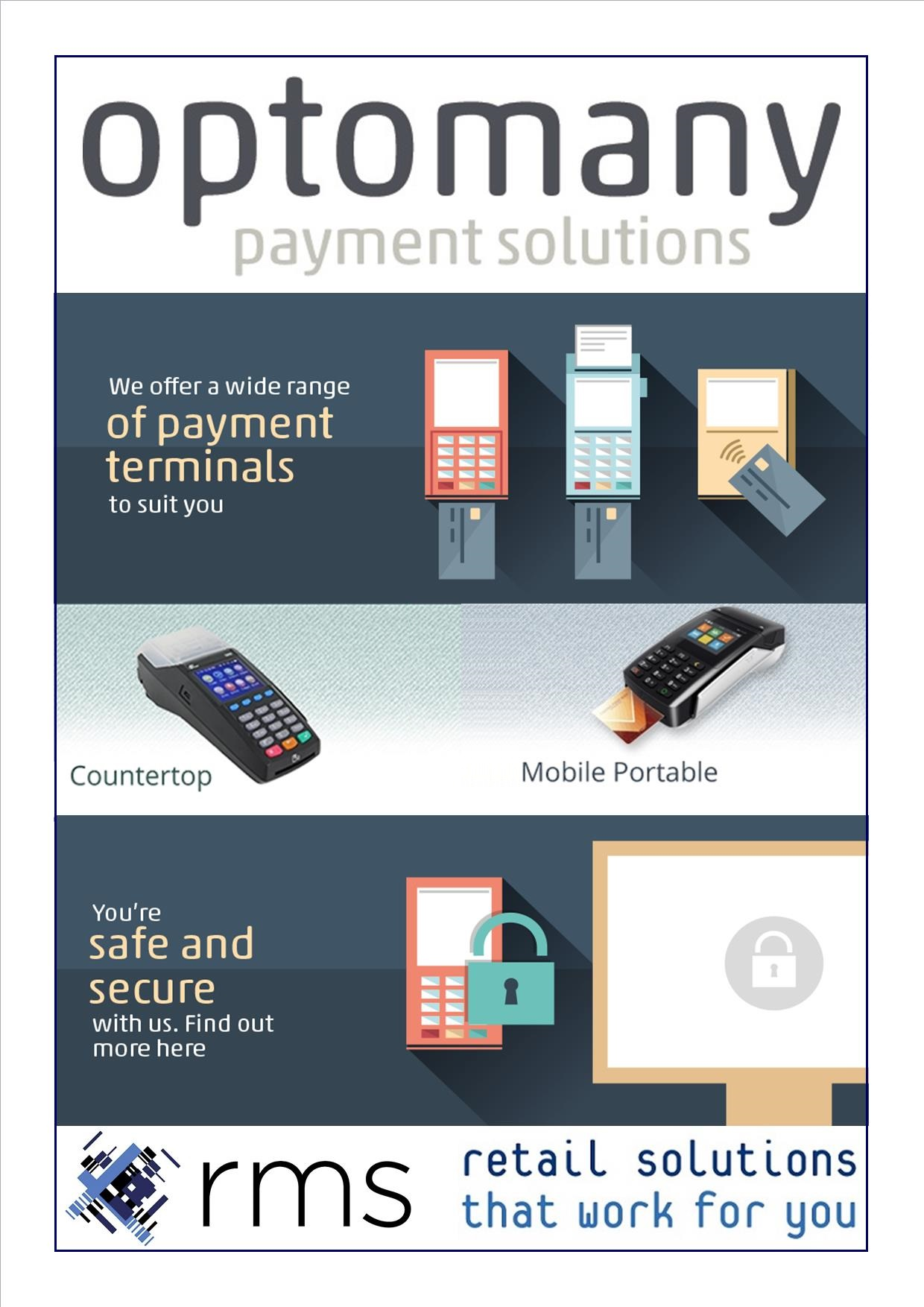 interoperable payment acceptance soluti - HD1240×1754