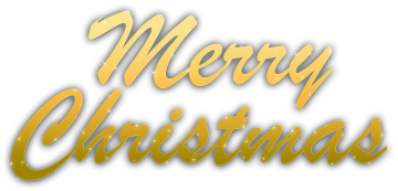 merry-christmas-png-9