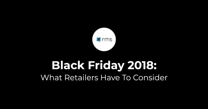 RMS_Blog_Header_BlackFriday