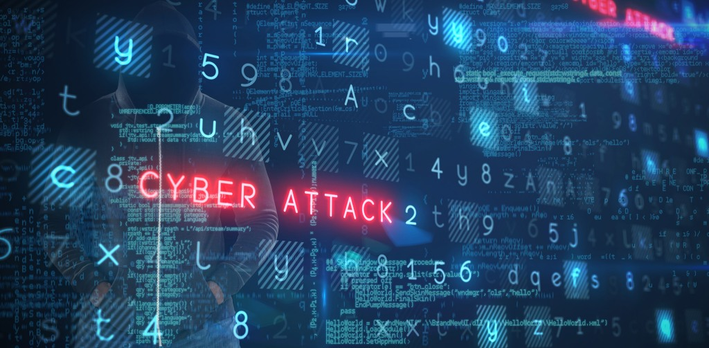 Wake up to the threat of cybercrime.  RMS highlights the threats to SME